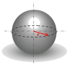 unité de mesure mètre cube niveau 5ème